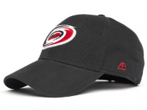 Бейсболка NHL Carolina Hurricanes