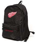 Рюкзак НХЛ Detroit Red Wings
