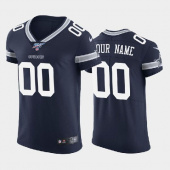 Форма NFL Dallas Cowboys